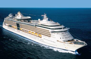 2020年过年邮轮推荐-皇家加勒比海洋珠宝号-波斯湾巡游+迪拜,阿布扎比,萨巴尼亚岛,多哈,巴林9天7晚q