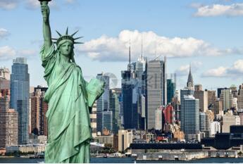 青岛去美国旅游签证怎么做-洛杉矶-拉斯维加斯-南峡-拉芙林-圣地亚哥-马蹄湾-蒂华纳10日游q