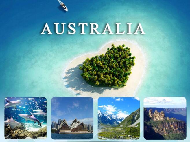 澳洲旅游团推荐-澳大利亚,新西兰,墨尔本,黄金海岸,悉尼.毛利文化村10日游q