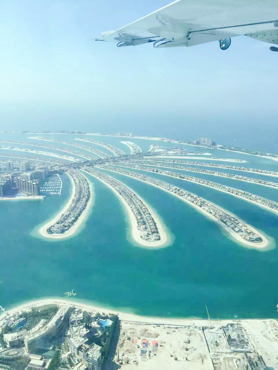 青岛特价去迪拜旅游团-帆船酒店,八星皇宫酒店,汽车公园,迪拜黄金一条街,沙漠冲沙6日游q